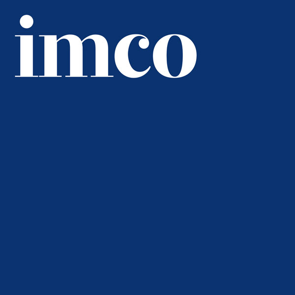 Index Mortgage Logo